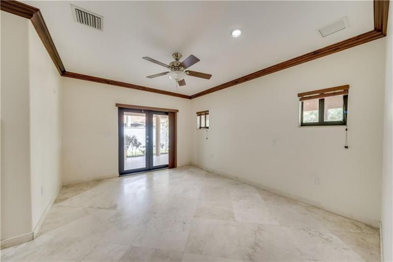Valenzuela for Sale - 6501 SW 178th Ave, Southwest Ranches 33331, photo 52 of 95