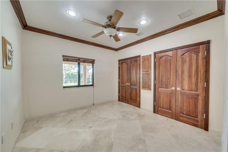 Valenzuela for Sale - 6501 SW 178th Ave, Southwest Ranches 33331, photo 53 of 95
