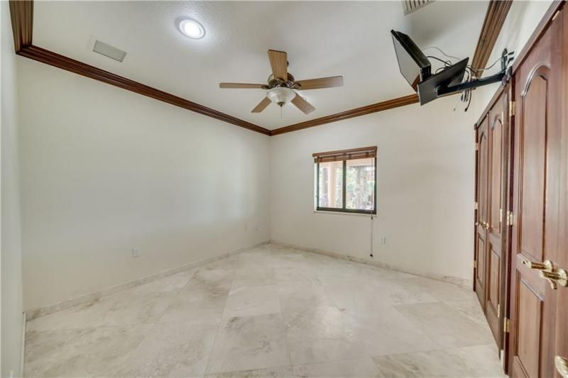 Valenzuela for Sale - 6501 SW 178th Ave, Southwest Ranches 33331, photo 54 of 95
