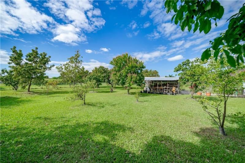 Valenzuela for Sale - 6501 SW 178th Ave, Southwest Ranches 33331, photo 59 of 95