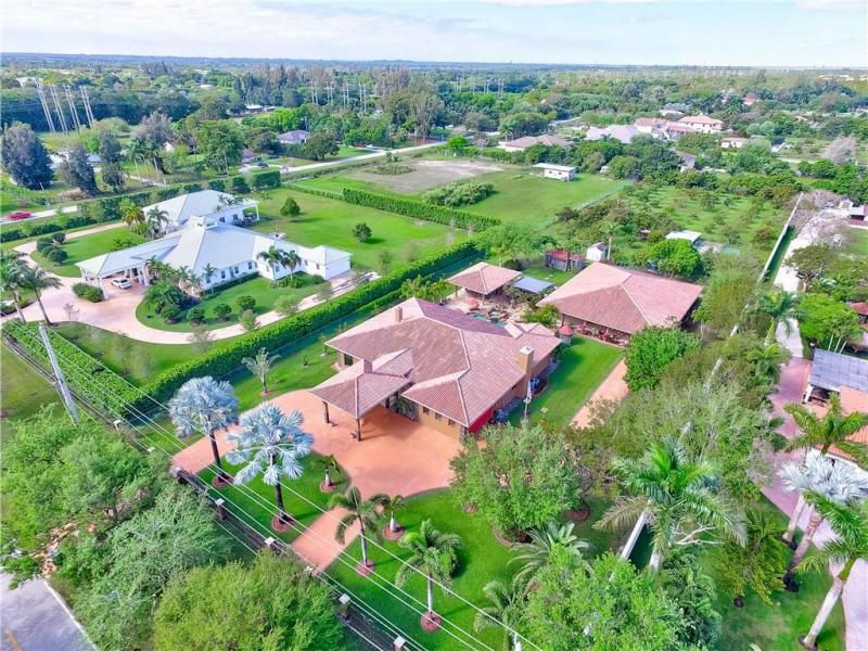 Valenzuela for Sale - 6501 SW 178th Ave, Southwest Ranches 33331, photo 62 of 95