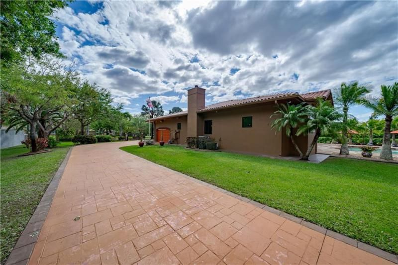 Valenzuela for Sale - 6501 SW 178th Ave, Southwest Ranches 33331, photo 67 of 95