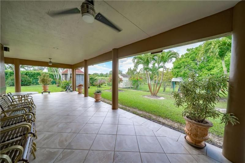 Valenzuela for Sale - 6501 SW 178th Ave, Southwest Ranches 33331, photo 68 of 95