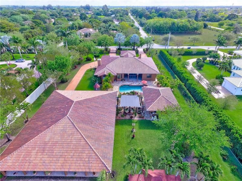 Valenzuela for Sale - 6501 SW 178th Ave, Southwest Ranches 33331, photo 76 of 95