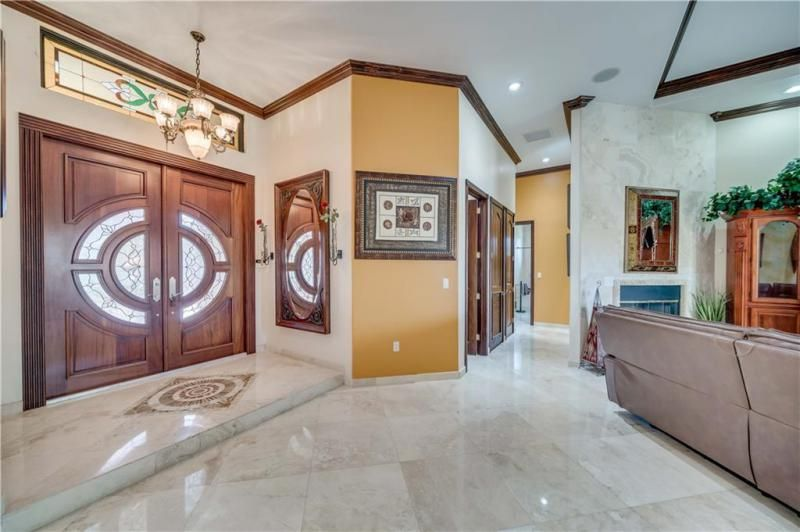 Valenzuela for Sale - 6501 SW 178th Ave, Southwest Ranches 33331, photo 8 of 95