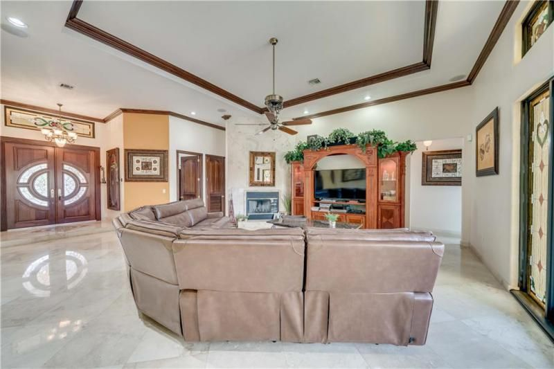 Valenzuela for Sale - 6501 SW 178th Ave, Southwest Ranches 33331, photo 88 of 95