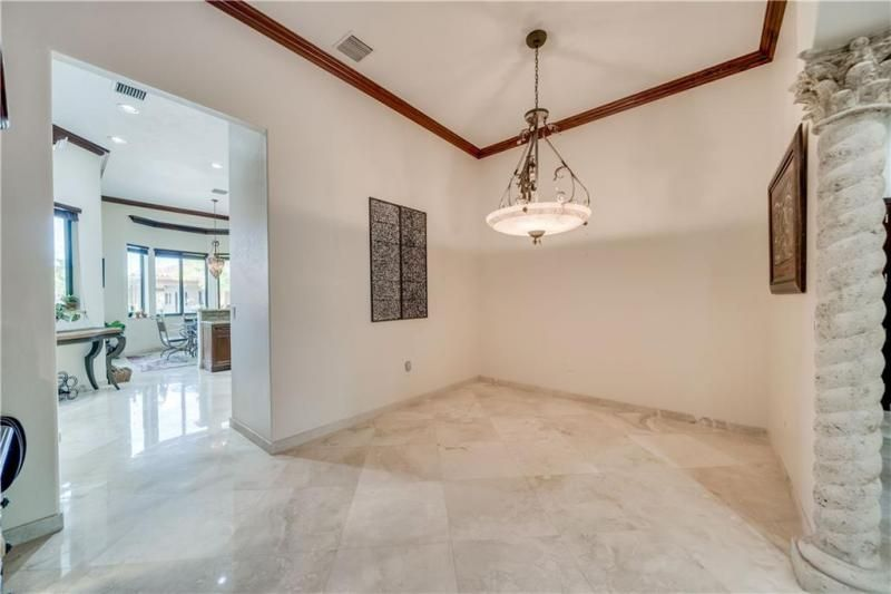 Valenzuela for Sale - 6501 SW 178th Ave, Southwest Ranches 33331, photo 89 of 95