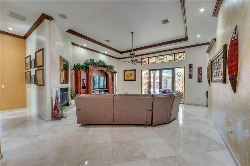 Valenzuela for Sale - 6501 SW 178th Ave, Southwest Ranches 33331, photo 9 of 95