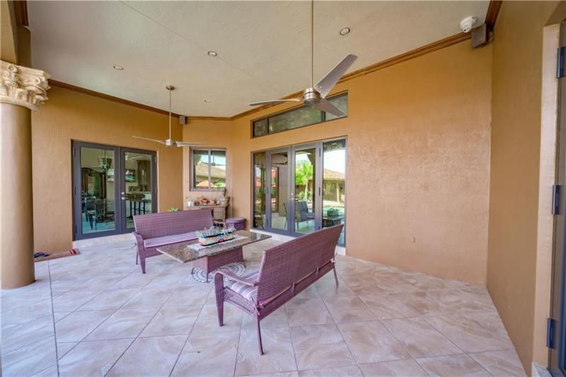 Valenzuela for Sale - 6501 SW 178th Ave, Southwest Ranches 33331, photo 91 of 95