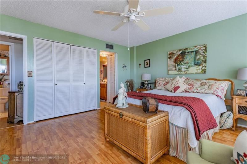 Parliament House for Sale - 405 N Ocean Blvd, Unit 1528, Pompano Beach 33062, photo 18 of 36