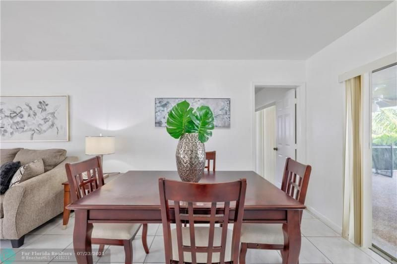 Cathedral Square 76-33 B for Sale - 1541 NW 63rd Way, Margate 33063, photo 17 of 53