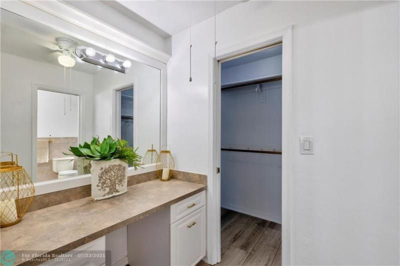 Cathedral Square 76-33 B for Sale - 1541 NW 63rd Way, Margate 33063, photo 26 of 53