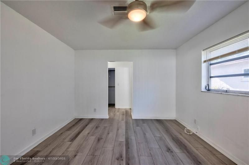 Cathedral Square 76-33 B for Sale - 1541 NW 63rd Way, Margate 33063, photo 32 of 53