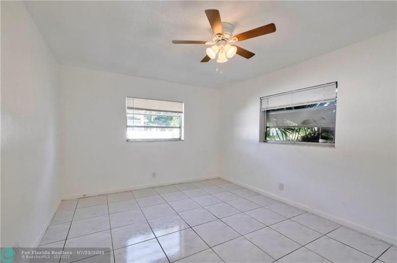 Cathedral Square 76-33 B for Sale - 1541 NW 63rd Way, Margate 33063, photo 35 of 53