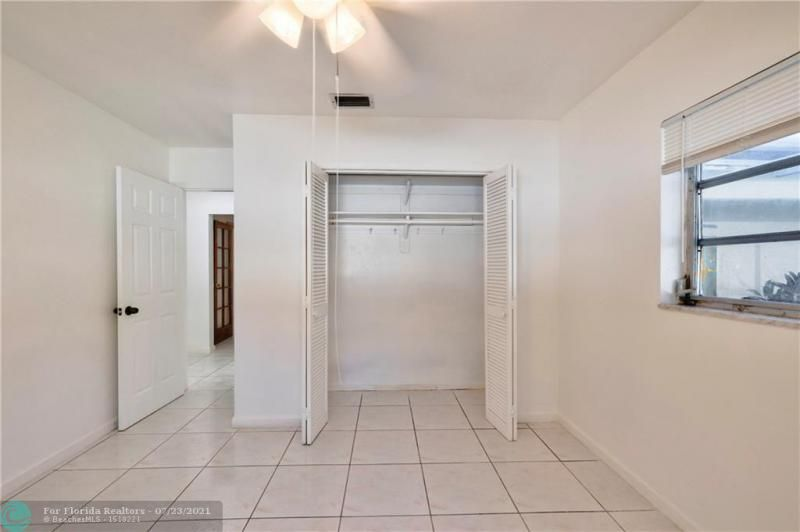 Cathedral Square 76-33 B for Sale - 1541 NW 63rd Way, Margate 33063, photo 39 of 53