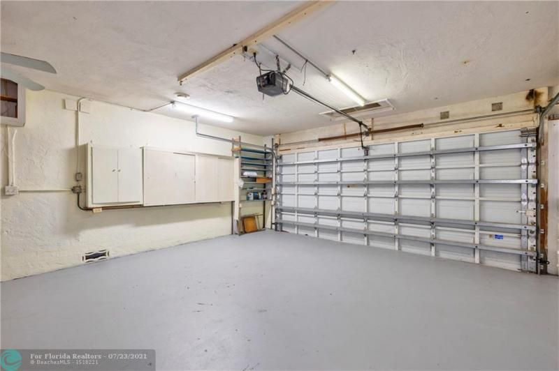 Cathedral Square 76-33 B for Sale - 1541 NW 63rd Way, Margate 33063, photo 40 of 53