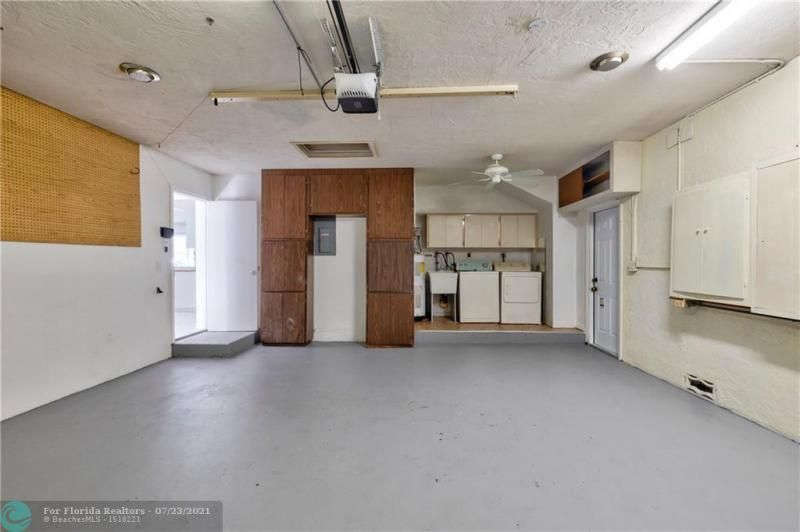 Cathedral Square 76-33 B for Sale - 1541 NW 63rd Way, Margate 33063, photo 41 of 53