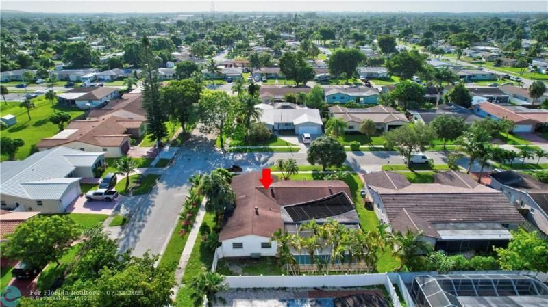 Cathedral Square 76-33 B for Sale - 1541 NW 63rd Way, Margate 33063, photo 48 of 53