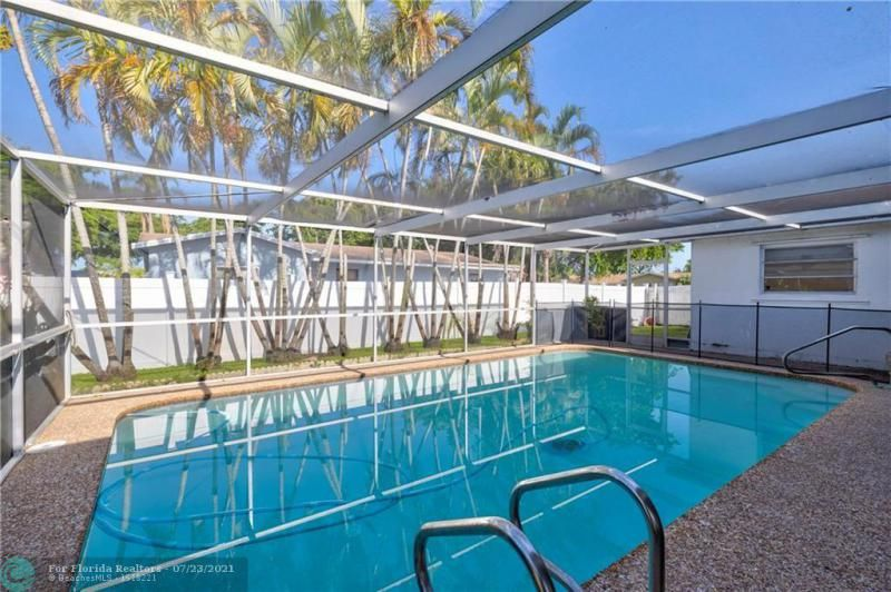 Cathedral Square 76-33 B for Sale - 1541 NW 63rd Way, Margate 33063, photo 6 of 53