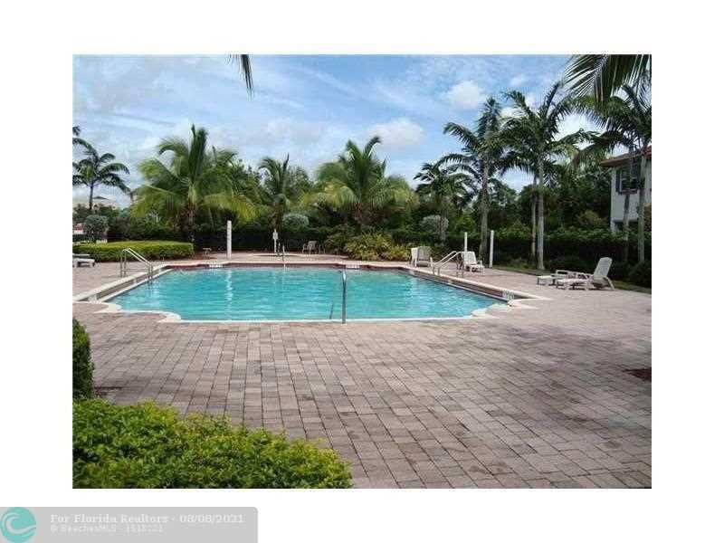 Heron Preserve for Sale - 6013 NW 118th Dr, Unit 6013, Coral Springs 33076, photo 5 of 7