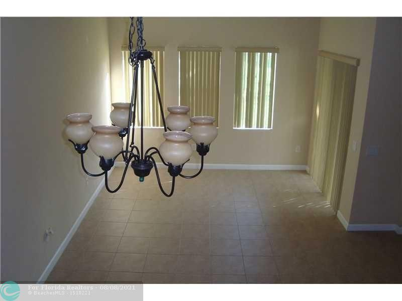 Heron Preserve for Sale - 6013 NW 118th Dr, Unit 6013, Coral Springs 33076, photo 7 of 7