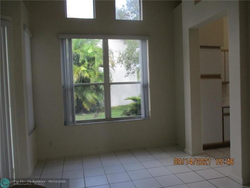 Montara for Sale - 3014 Marion Ave, Margate 33063, photo 5 of 11
