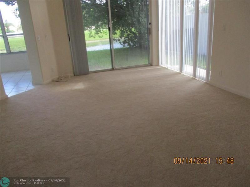 Montara for Sale - 3014 Marion Ave, Margate 33063, photo 9 of 11