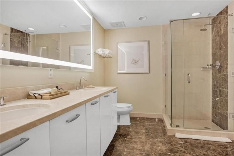 Q Club for Sale - 505 N Fort Lauderdale Beach Blvd, Unit 1506, Fort Lauderdale 33304, photo 18 of 27