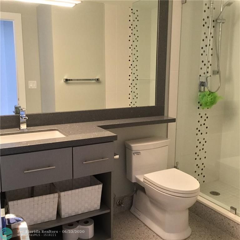 L'Hermitage for Sale - 3200 N Ocean Blvd, Unit F-1105, Fort Lauderdale 33308, photo 14 of 17