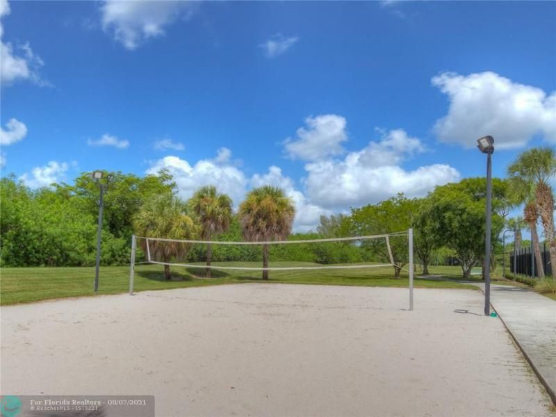 Heron Bay for Sale - 8200 NW 125th Ln, Parkland 33076, photo 53 of 59