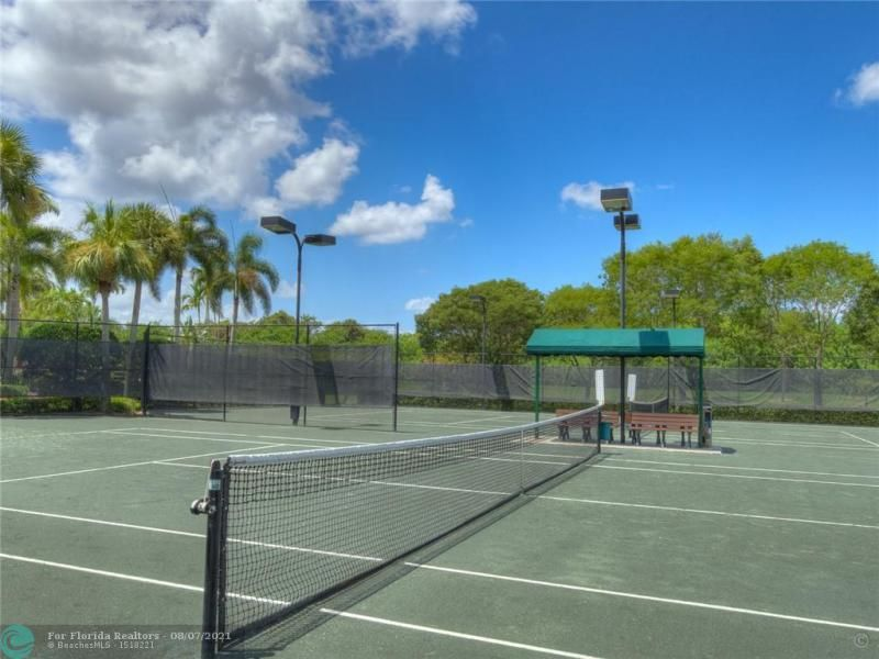 Heron Bay for Sale - 8200 NW 125th Ln, Parkland 33076, photo 54 of 59