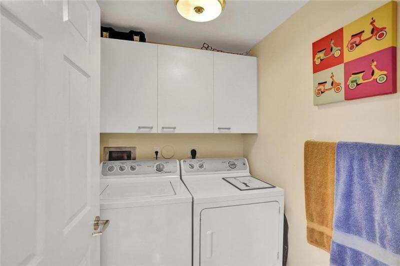 L'Hermitage for Sale - 3100 N Ocean Blvd, Unit 803, Fort Lauderdale 33308, photo 20 of 25