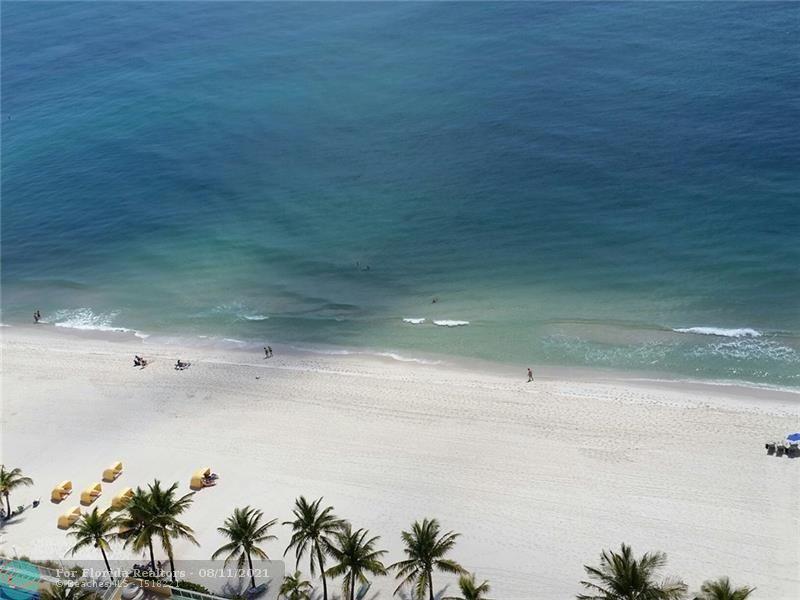 Playa Del Mar for Sale - 3900 Galt Ocean Dr, Unit 1802, Fort Lauderdale 33308, photo 15 of 46