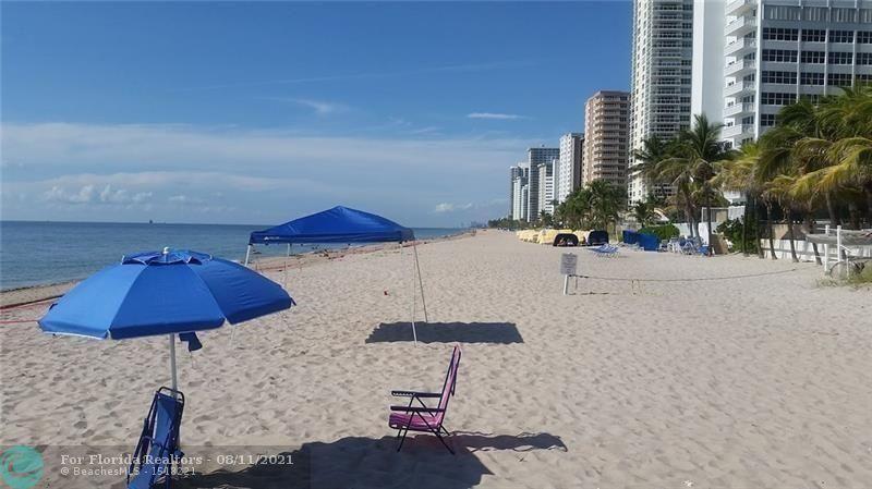 Playa Del Mar for Sale - 3900 Galt Ocean Dr, Unit 1802, Fort Lauderdale 33308, photo 25 of 46