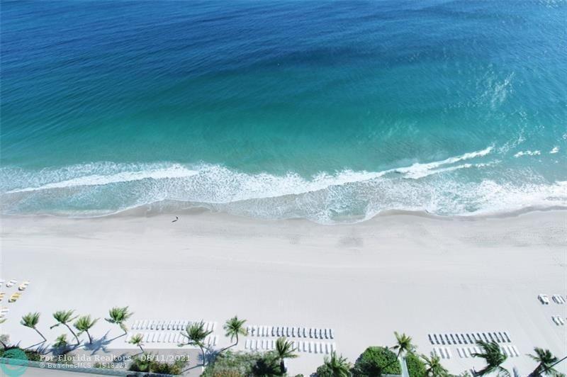 Playa Del Mar for Sale - 3900 Galt Ocean Dr, Unit 1802, Fort Lauderdale 33308, photo 3 of 46
