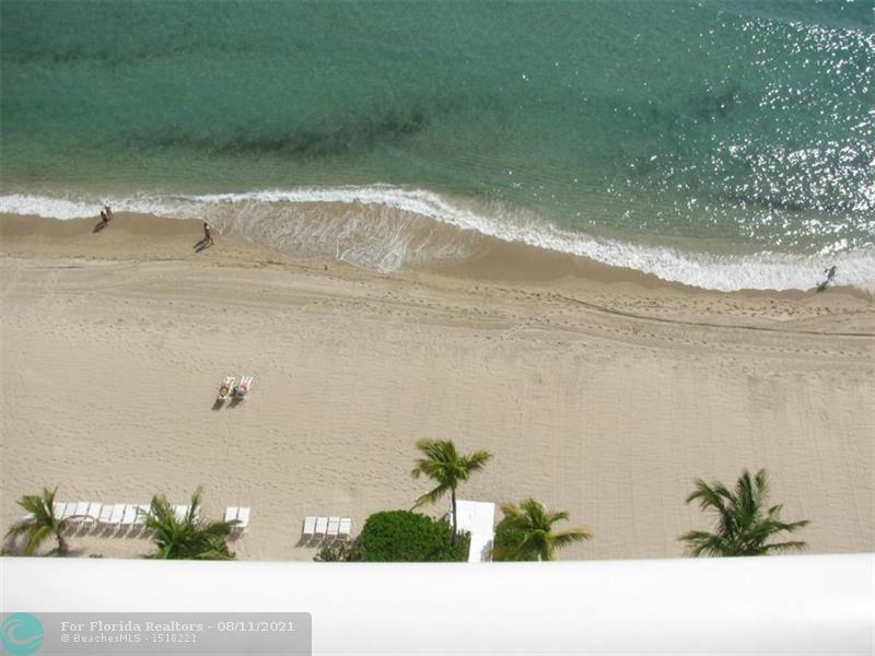 Playa Del Mar for Sale - 3900 Galt Ocean Dr, Unit 1802, Fort Lauderdale 33308, photo 35 of 46