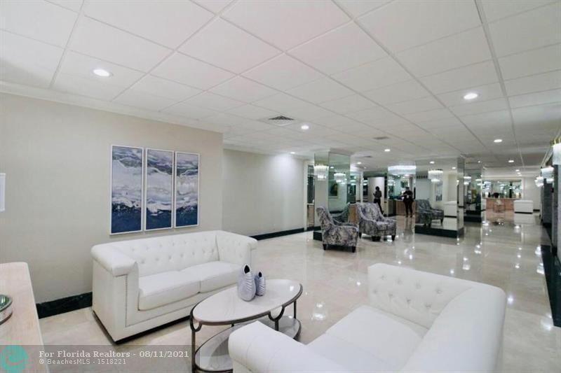 Playa Del Mar for Sale - 3900 Galt Ocean Dr, Unit 1802, Fort Lauderdale 33308, photo 37 of 46