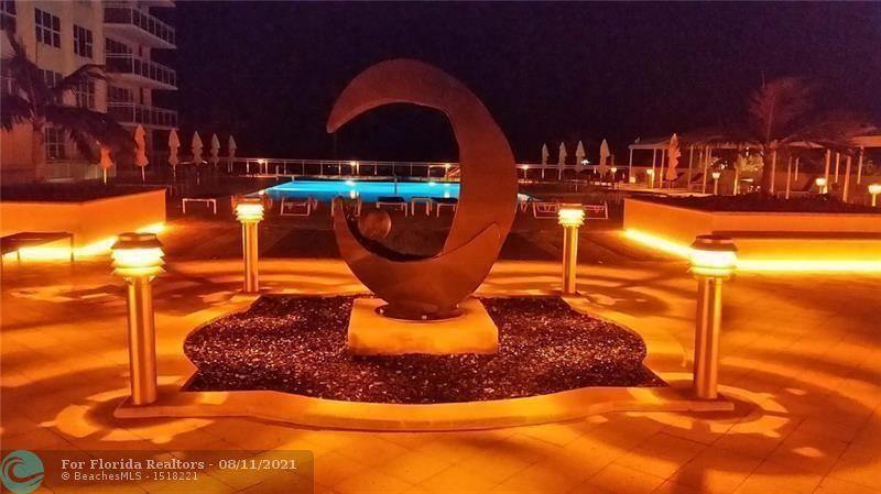 Playa Del Mar for Sale - 3900 Galt Ocean Dr, Unit 1802, Fort Lauderdale 33308, photo 44 of 46
