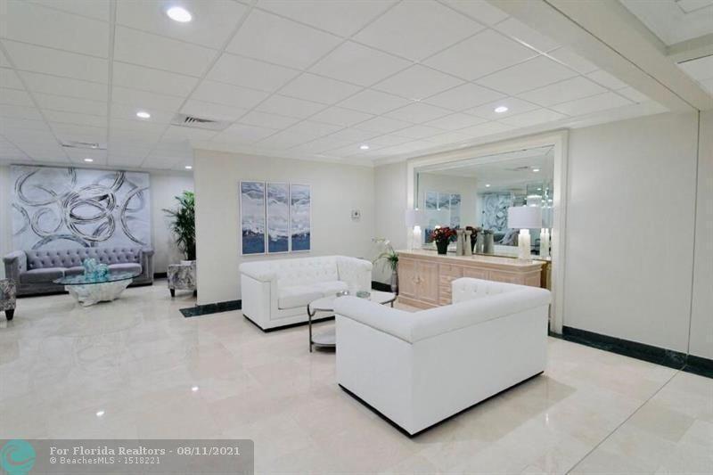 Playa Del Mar for Sale - 3900 Galt Ocean Dr, Unit 1802, Fort Lauderdale 33308, photo 6 of 46