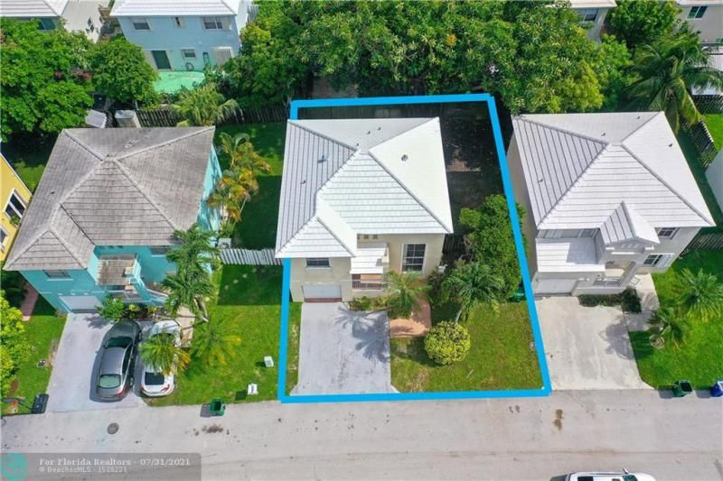 Coral Bay Prcl G 140-18 B for Sale - 6702 Bayfront Dr, Margate 33063, photo 19 of 25
