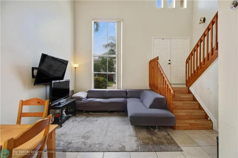 Coral Bay Prcl G 140-18 B for Sale - 6702 Bayfront Dr, Margate 33063, photo 3 of 25