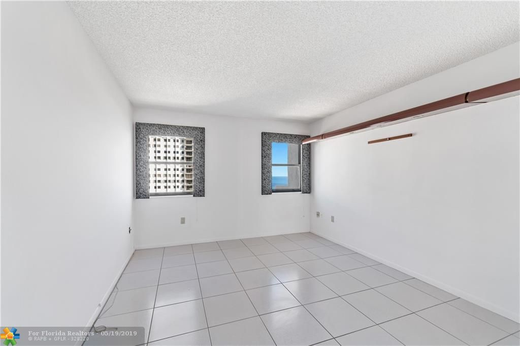 Summit for Sale - 1201 S Ocean Dr, Unit 1801S, Hollywood 33019, photo 11 of 36