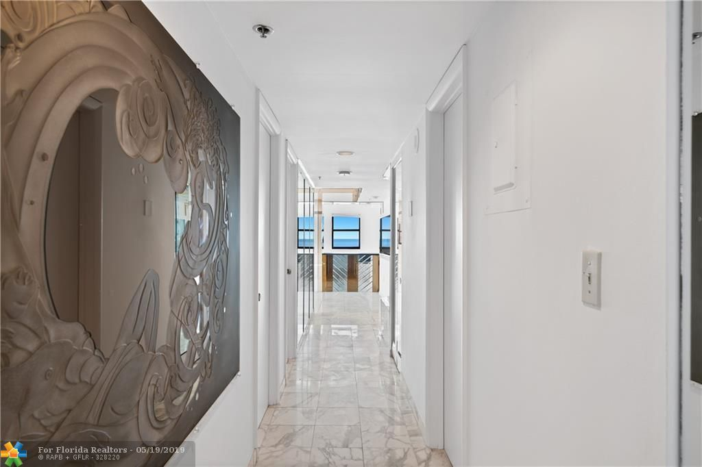Summit for Sale - 1201 S Ocean Dr, Unit 1801S, Hollywood 33019, photo 13 of 36