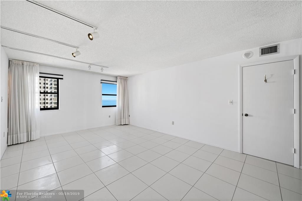 Summit for Sale - 1201 S Ocean Dr, Unit 1801S, Hollywood 33019, photo 14 of 36