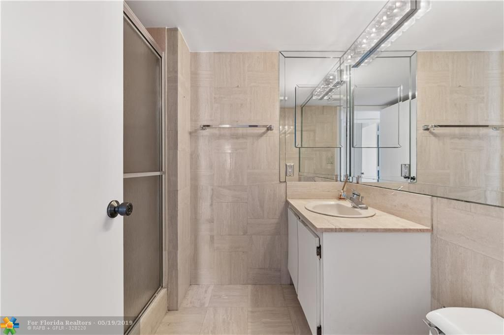 Summit for Sale - 1201 S Ocean Dr, Unit 1801S, Hollywood 33019, photo 20 of 36