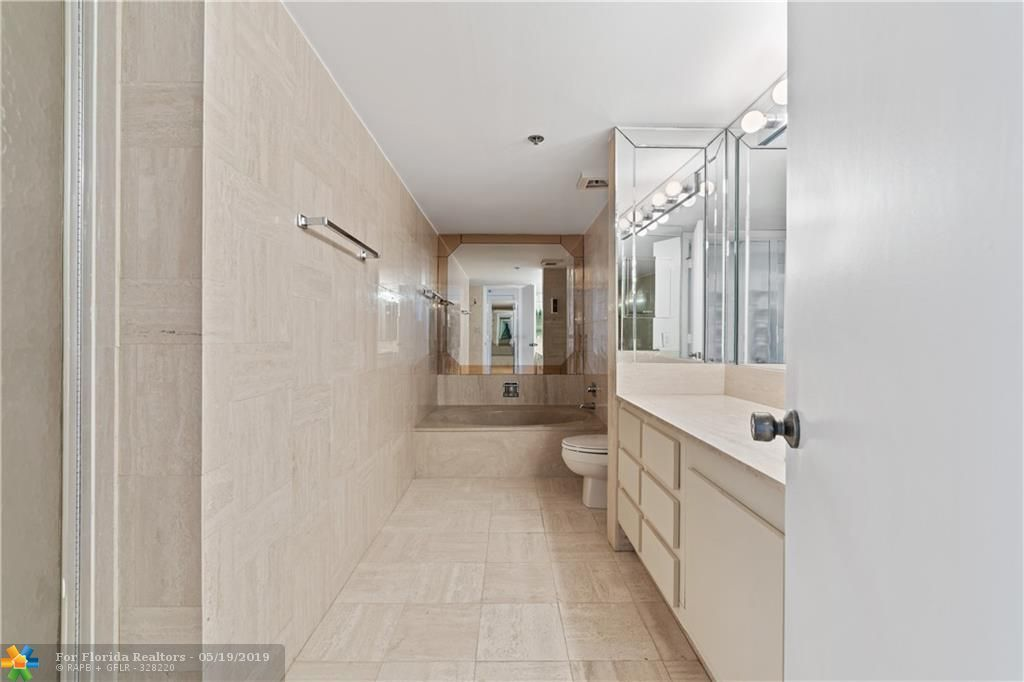 Summit for Sale - 1201 S Ocean Dr, Unit 1801S, Hollywood 33019, photo 21 of 36