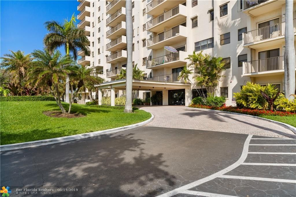 Summit for Sale - 1201 S Ocean Dr, Unit 1801S, Hollywood 33019, photo 36 of 36