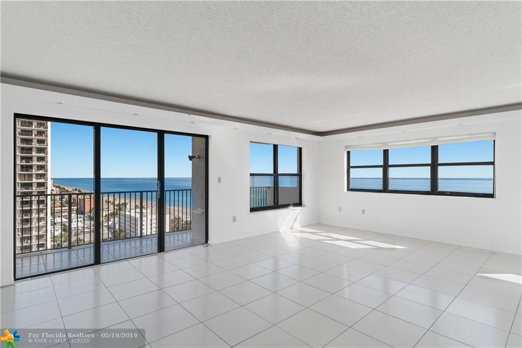 Summit for Sale - 1201 S Ocean Dr, Unit 1801S, Hollywood 33019, photo 6 of 36