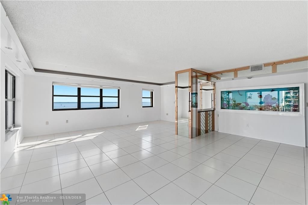 Summit for Sale - 1201 S Ocean Dr, Unit 1801S, Hollywood 33019, photo 7 of 36