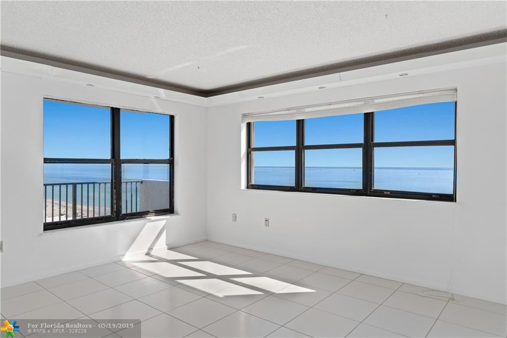 Summit for Sale - 1201 S Ocean Dr, Unit 1801S, Hollywood 33019, photo 8 of 36